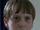 Matthew Peabody (E2)