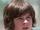 Carl Grimes (Survive)