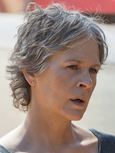 Season eight carol peletier