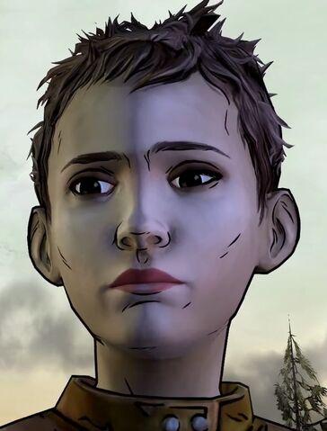 File:Lara.jpg