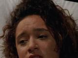 Joan (TV Series)