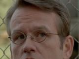 Milton Mamet (TV Series)