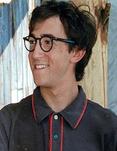 Patrick Crop