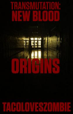 Origins of transmutation new blood