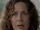 Erin (TV Series)