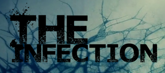 The Infection Logo