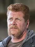 Season six abraham ford