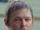 Daryl Dixon (DMW)