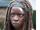 Michonne (Survive)
