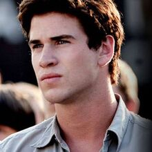 Liam-hemsworth-hunger-games-character-name-21
