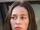 Alice Warren (Survive)