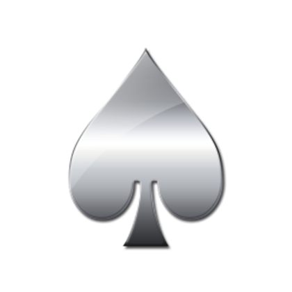 File:Silver Spades.png