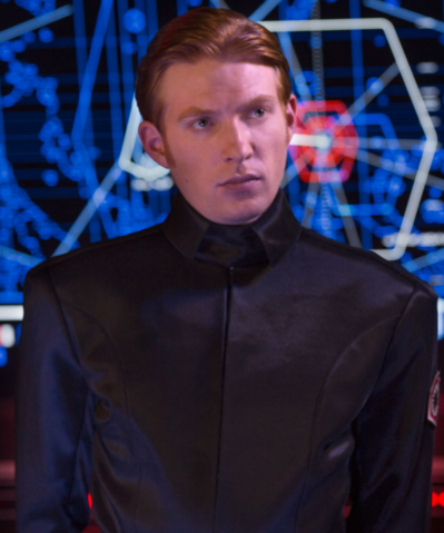 File:Hux.png