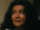 Cynthia Ramirez (Fear)