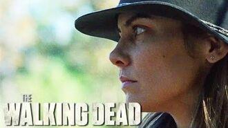 Maggie Returns In The Walking Dead Season 10 Finale