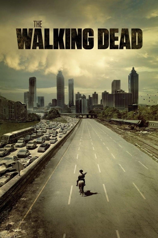 Michonne | The Walking Dead (TV) Wiki | FANDOM powered by Wikia