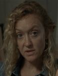 Patricia Staffel 2