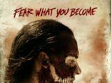 Staffel 3 (Fear)