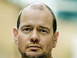 Bernhard Völger