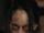 Kimberly (Fear)
