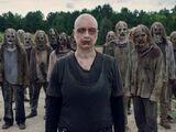 Lydia (Episode)