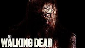 The Walking Dead Season 10 Episode 10 Opening Minutes