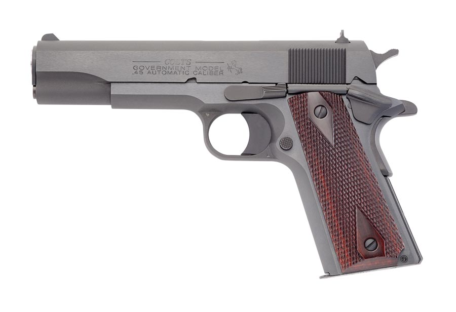 Colt M1911   The Walking Dead (TV) Wiki   FANDOM powered by Wikia