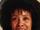 Ellen (Staffel 5)