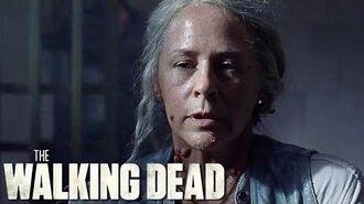 The Walking Dead Season 10 Episode 7 Trailer