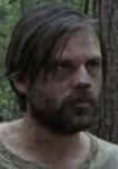 Sean Staffel 9