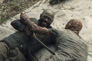 502 Morgan Zombie 3