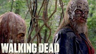 The Walking Dead Season 10 Episode 2 Trailer