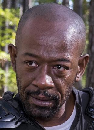 Morgan Jones   The Walking Dead (TV) Wiki   FANDOM powered by Wikia