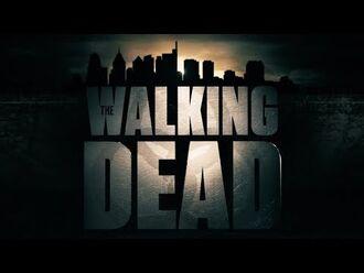 Untitled -TheWalkingDead Movie Teaser