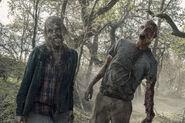 502 Zombies