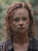 Mary (Staffel 10)