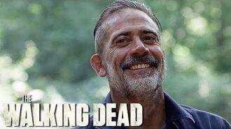 The Walking Dead Season 10 Episode 5 Trailer
