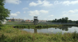West Georgia Correctional Facility