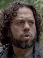 Luke (Staffel 9)