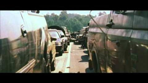 The Walking Dead - Staffel 2 - Trailer Deutsch