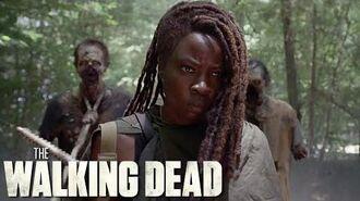 The Walking Dead Season 10 Episode 13 Trailer