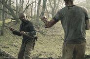502 Morgan Zombie 2
