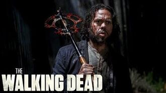 The Walking Dead Season 10 Episode 4 Trailer