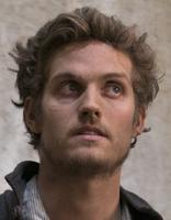 Troy Otto (Fear)