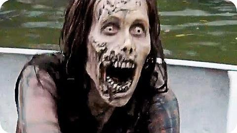 The Walking Dead Episode Discussion S03E07