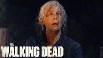 The Walking Dead Season 10 Episode 12 Trailer