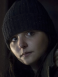 Lydia Staffel 9-0