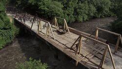 Die Brücke Staffel 9