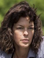 Anne (Filmreihe)