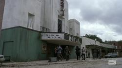 Kino 913